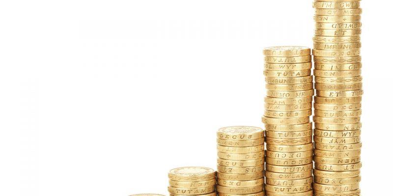 Belasting betalen over online poker inkomsten of inkomsten uit online spellen?