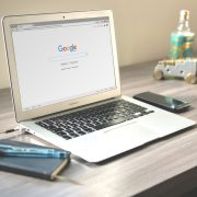 5x Gratis activiteiten online