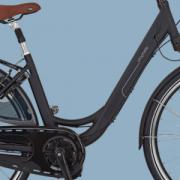 elektrische fietsen van aldi en lidl in 2020